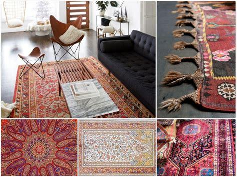 persische teppiche perserteppiche erbe aus dem antiken orient