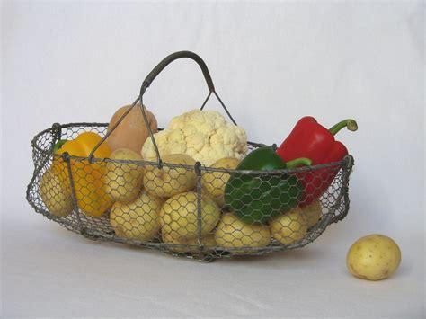 Garden Harvest Basket by 6402 2l Jpg 51