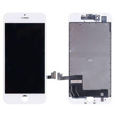Lcd Apple iphone 7 display iphone 7 lcd screen iphone 7 repair
