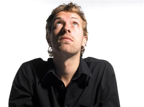 chris martin and chris martin hd wallpapers