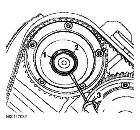 94 kia sephia wiring diagram 94 free engine image for