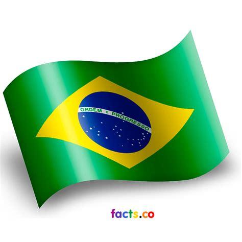 brazil flag colors brazil flag colors meaning history of brazil flag