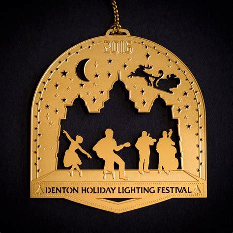 denton county christmas lights homepage dhlf denton holiday lighting festival