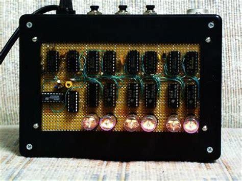tom mcnally s cool clocks tom mcnally s cool clocks