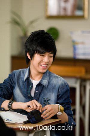 lee hyun woo korean actor hancinema the korean interview actor lee hyun woo part 2 hancinema the