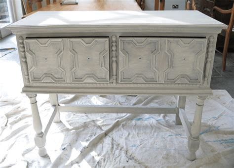 How To Paint Shabby Chic Furniture by Shabby Chic Furniture Painting How To Guide