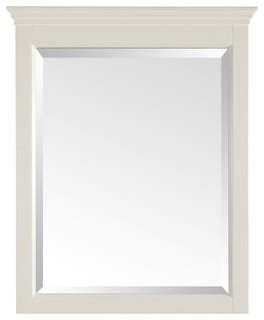 tropical mirrors bathroom avanity corp avanity tropica 24 quot mirror bathroom mirrors