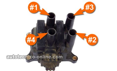 20 spark wiring diagram ford ranger 3 0 file