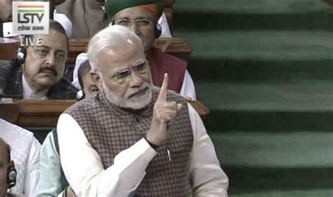 indian prime minister narendra modi delivers remarks to pm modi delivers speech in parliament list of some speech india
