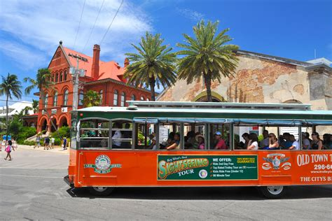 tow boat us coupon code st augustine trolley coupons perfect old town trolley
