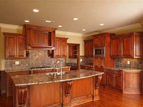 Remodeled Kitchen Cabinets by Kitchen Remodeling La Crosse Onalaska Holmen La Crescent
