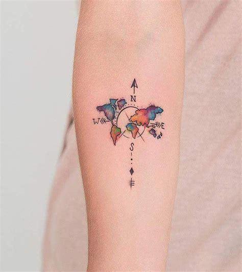 compass tattoo cliche best 25 tattoos ideas on pinterest tattoo ideas ink