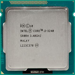 Processor Intel I3 4130 Tray 2 9ghz 3mb Socket 1150 Fan cpu g3220 g3420 i3 3240 i3 4130 i5 2400 i5 2500k i5 4440 i5 4570s i7 2 nhật tảo