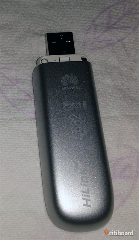 Modem Huawei E353 Usb huawei hilink e353 usb modem 3g g 246 teborg citiboard