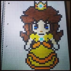 17 images about pixel art on pinterest perler bead