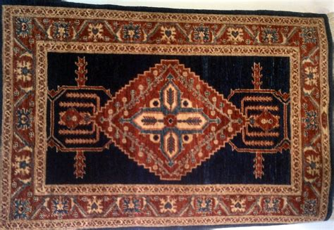 rug international vermont rugs sales cleaning repair appraisals vincent j fernandez