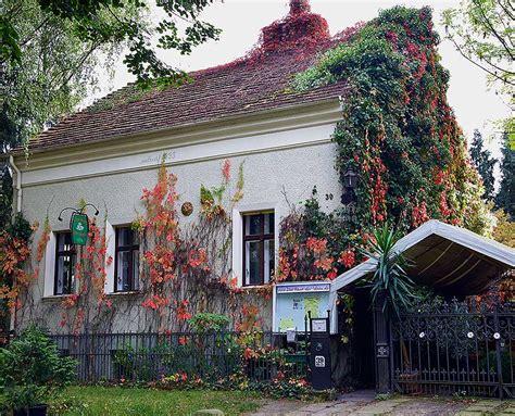 landhaus marienfelde haus der ideen hochzeitslocation in berlin