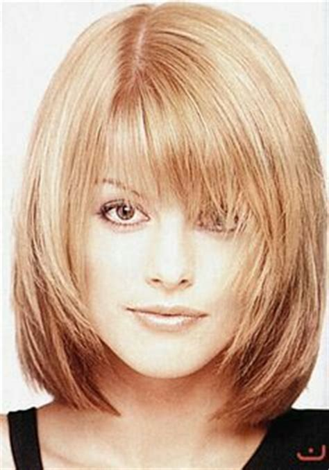 haircuts bellingham hairstyle layered hair styles for short hair women over 50
