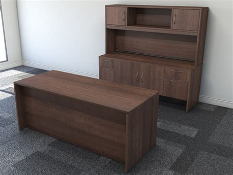 intelligent furniture intelligent modular office furniture