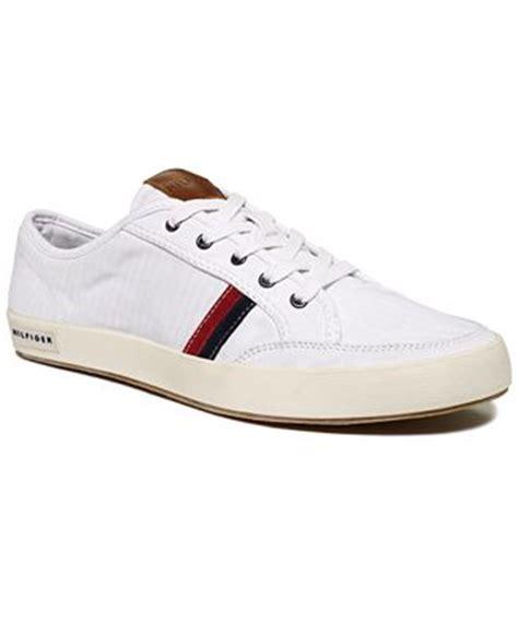 hilfiger s shoes oscar sneakers shoes