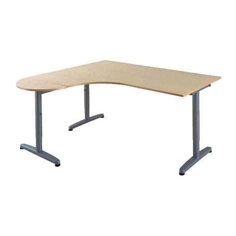 home office furniture ikea - Ikea Schreibtisch Galant