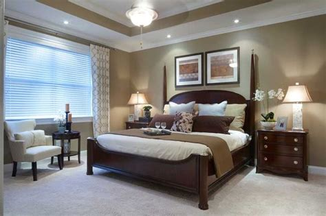 master bedroom wall colors best 25 dark wood furniture ideas on pinterest benjamin