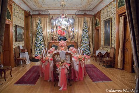 file dining room pabst mansion jpg wikipedia pabst mansion restoration a continuous work in progress