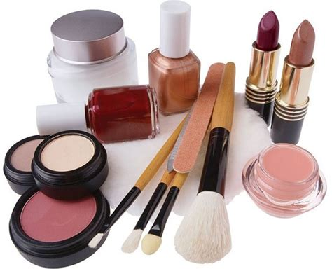 understanding   cosmetic chemistry