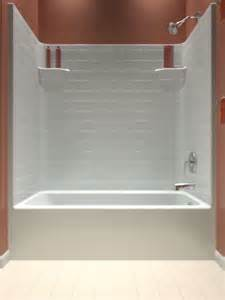 tt 603374 r tub showers