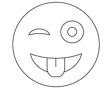 free coloring pages to print printable emoji coloring pages for your lovely toddlers