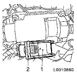 10 subwoofer wiring diagram 10 free engine image for