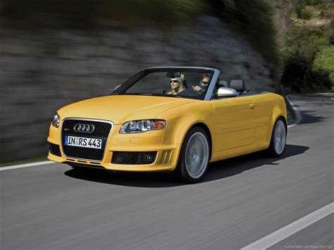 audi rs4 convertible audi rs4 cabriolet buying guide