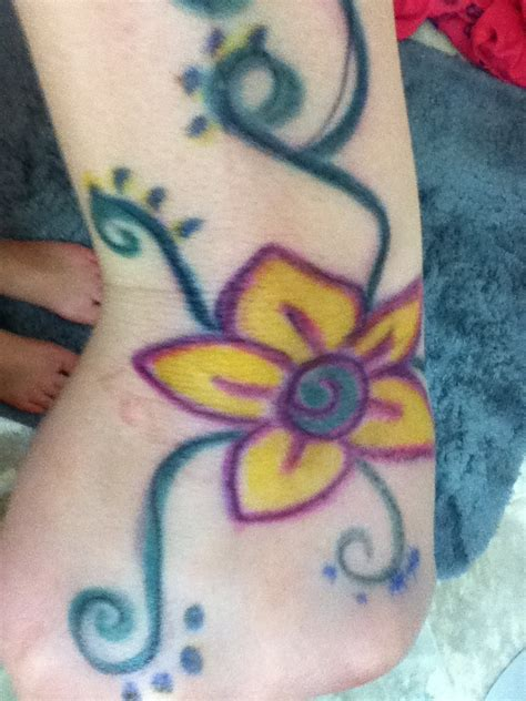 tattoo with needle and sharpie 8 best sharpie tats images on pinterest sharpie tattoos