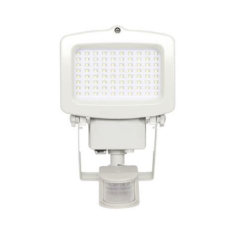 solar security light review solar security light