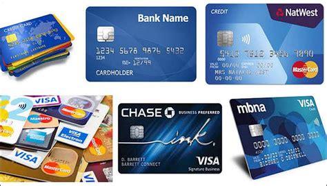 membuat kartu kredit yang paling mudah 5 cara memilih kartu kredit terbaik dan proses mudah
