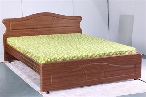 agencies that help with furniture cot wooden cot manufacturer from chennai