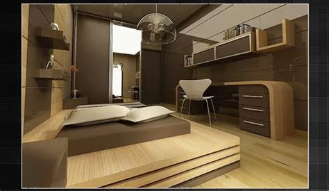 interior designing apps top android interior designing apps to make a home