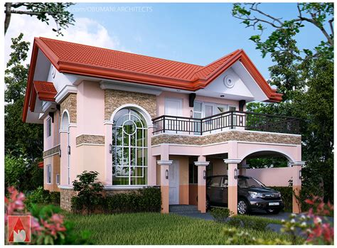 two house get some inspiration from these beautiful two storey