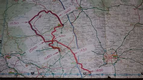 the 2017 tour de yorkshire see maps of the routes tyne tees itv tour de yorkshire 2017 not much notice zroadster net