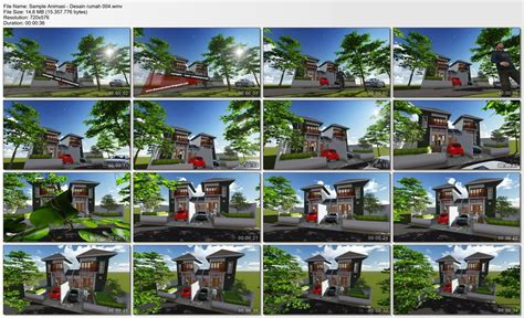 update harga maket  render  animasi  mei