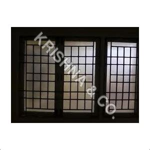 house window design in india window grill design for indian homes house design plans