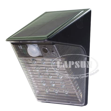 battery powered outdoor ls best solar on shoppinder