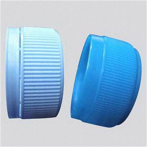 Best Quality Teko Decent Jug Water Jug Rosh Stainless Steel 2 Liter taiwan custom plastic injection mold intertech machinery
