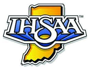 ihsaa football sectional pairings home schoolers can play ihsaa sports journalreview com