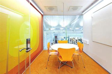 preventivo ufficio sta preventivo dipingere ufficio habitissimo