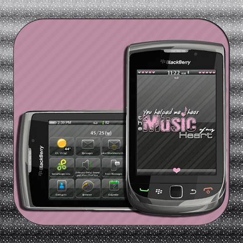 themes blackberry mobile9 nothing found for rtt free blackberry themes