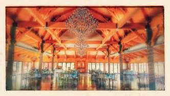 wedding venues in harrisburg pa