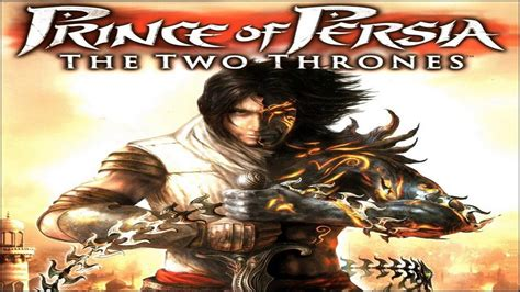 prince of persia the two thrones game free download for pc prince of persia the two thrones free download fever of