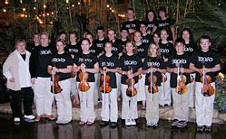 Barcel Suzuki String Academy Barcel Suzuki String Academy 187 Current Students 187 Calendar