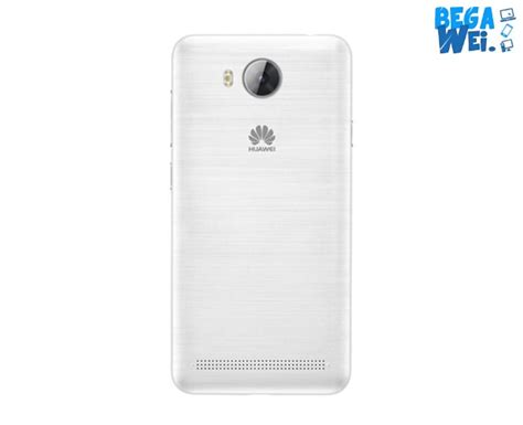 Hp Huawei Y3 Second Harga Huawei Y3 2017 Dan Spesifikasi November 2017 Begawei